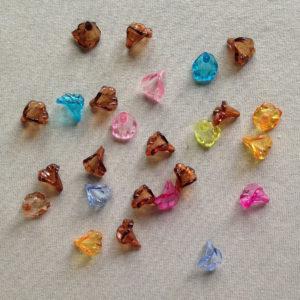 Kraaltjes-bloemblaadje-kunststof-multicolor