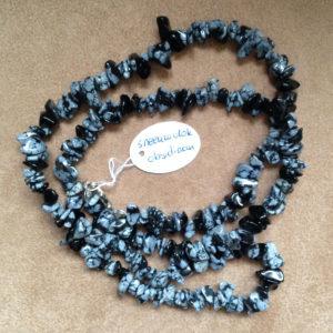 ketting-sneeuwvlok-obsidiaan--edelsteen-halfedelsteen-sieraad