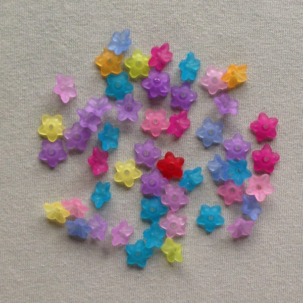 kraaltjes-bloemetjes-plastic-multicolor