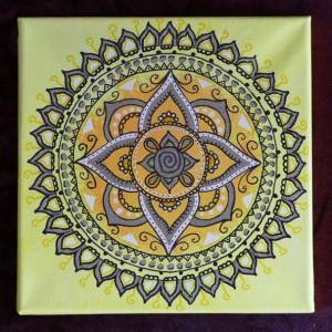 mandala-basischakra-esoterisch-sanskriet