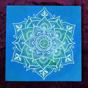 mandala-blauw-sacraal-chakra-esoterisch