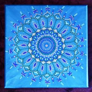 mandala-kruinchakra-blauw-esoterisch-sanskriet