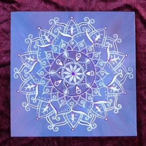 mandala-lila-esoterisch-sanskriet-
