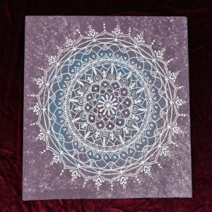 mandala-paars-esoterisch-sanskriet