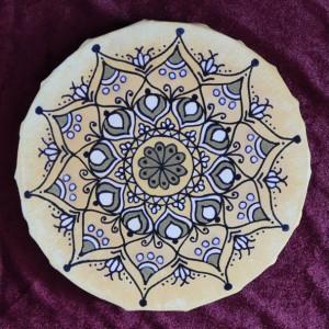 mandala-zonnevlechtchakra-geel-esoterisch-sanskrietjpg