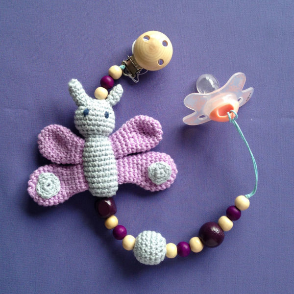 speenkoord-gehaakte-vlinder-