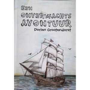 eenonverwachtsavontuur-2-boek-spannend-dislectie-doriengrootendorst