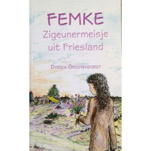 femke-2-zigeunermeisjeuitfriesland-doriengrootendorst
