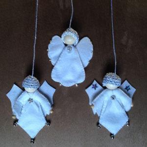 gehaakt-wit-sfeerlichtje-kerst-kerstfeest