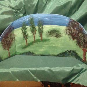 Diorama-kijkplaat-achtergrond-seizoenstafel-herfsttafel-vrijeschool-1
