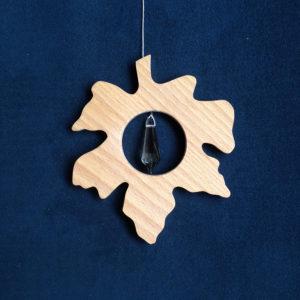 esdoorn-esdoornblad-regenboogkristal-kristal-raamdecoratie-beukenhout-raamhanger