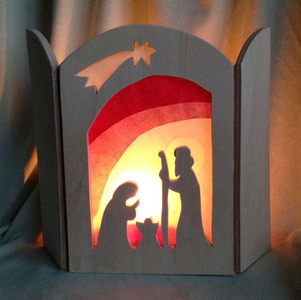 Drieluik-kersttafreel-kerststal-kerst-6