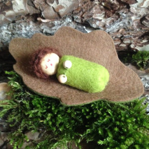 baby-eikeltje-3-herfst-herfsttafel-seizoenstafel-herbsttisch-herbst-antroposofie