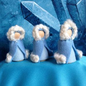 eskimo-eskimootje-winter-wintertafel-seizoenstafel-koningwinter-3