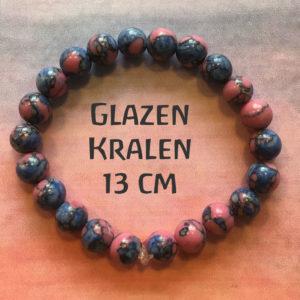kinderarmbandje-kinderen-blauwroze-edelsteen-edelsteentjes-agaat-sieraden