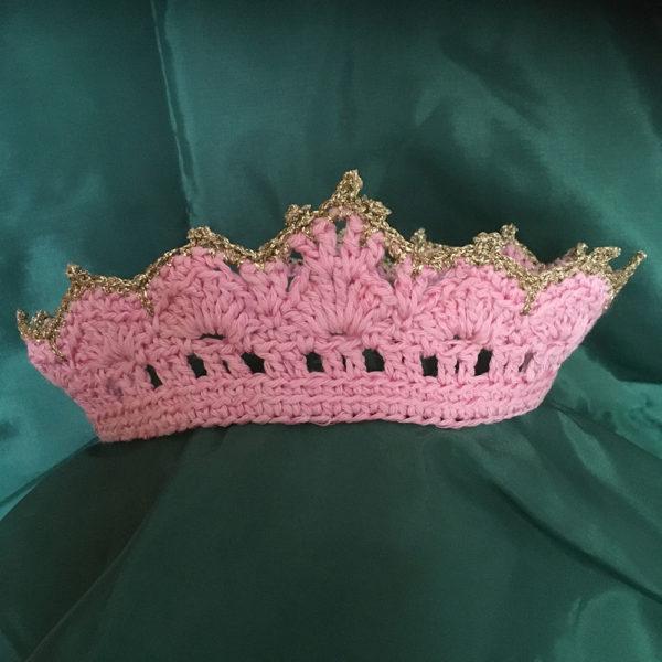 Kroontje-roze-prinsesjes-prinsessenkroon-fairy-sprookjes-2