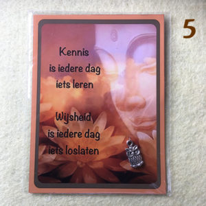 a-Kaartje-5-bedeltje-teksten--cadeautje-spreuk