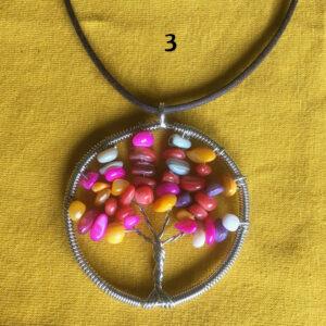 Levensboom-3-hangertje-sieraad,ketting