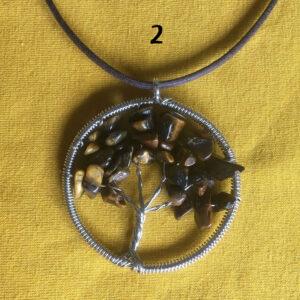 Levensboom-2-tijgeroog-hangertje-sieraad,ketting