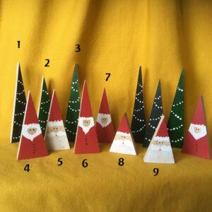 Kerstdecoratie-4-kerstman-kerstmannetje-kerst-