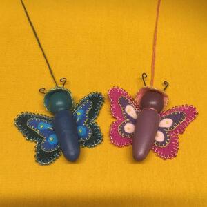 Vlinder-voorjaar-lente-wolvilt-zomer-seizoenstafel