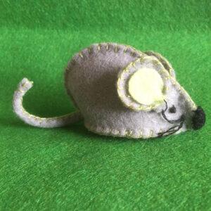 Vilten-muisje-1-muis-herfst-herfsttafel-