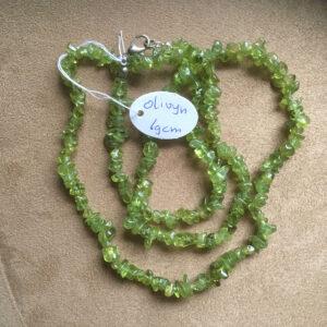 ketting-olivijn-edelsteen-halfedelstee-sieraad