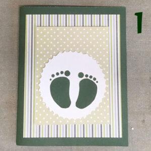 Geboortekaartje-1-baby-kraamcadeautje-felicitatie